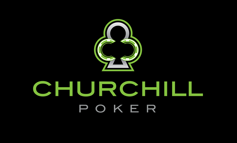 Churchill Poker